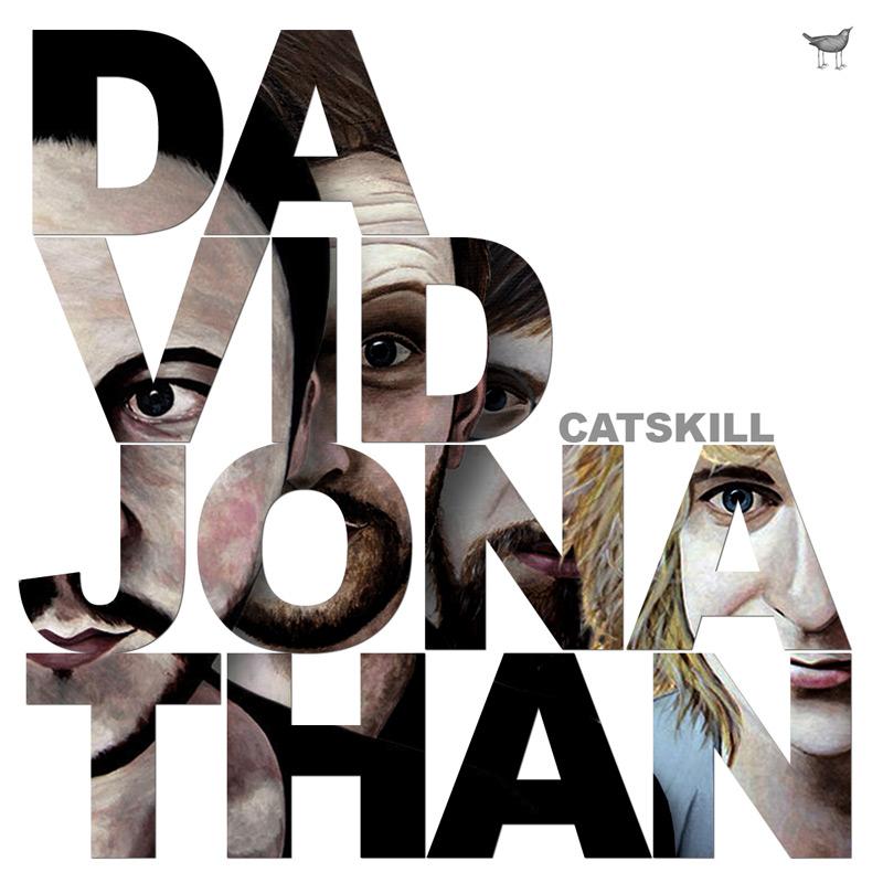 David Jonathan - Catskill