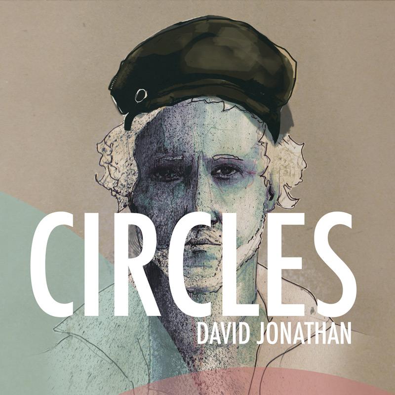 David Jonathan - Circles